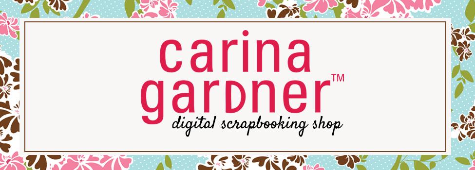 carinagardner-shopheader-new.jpg