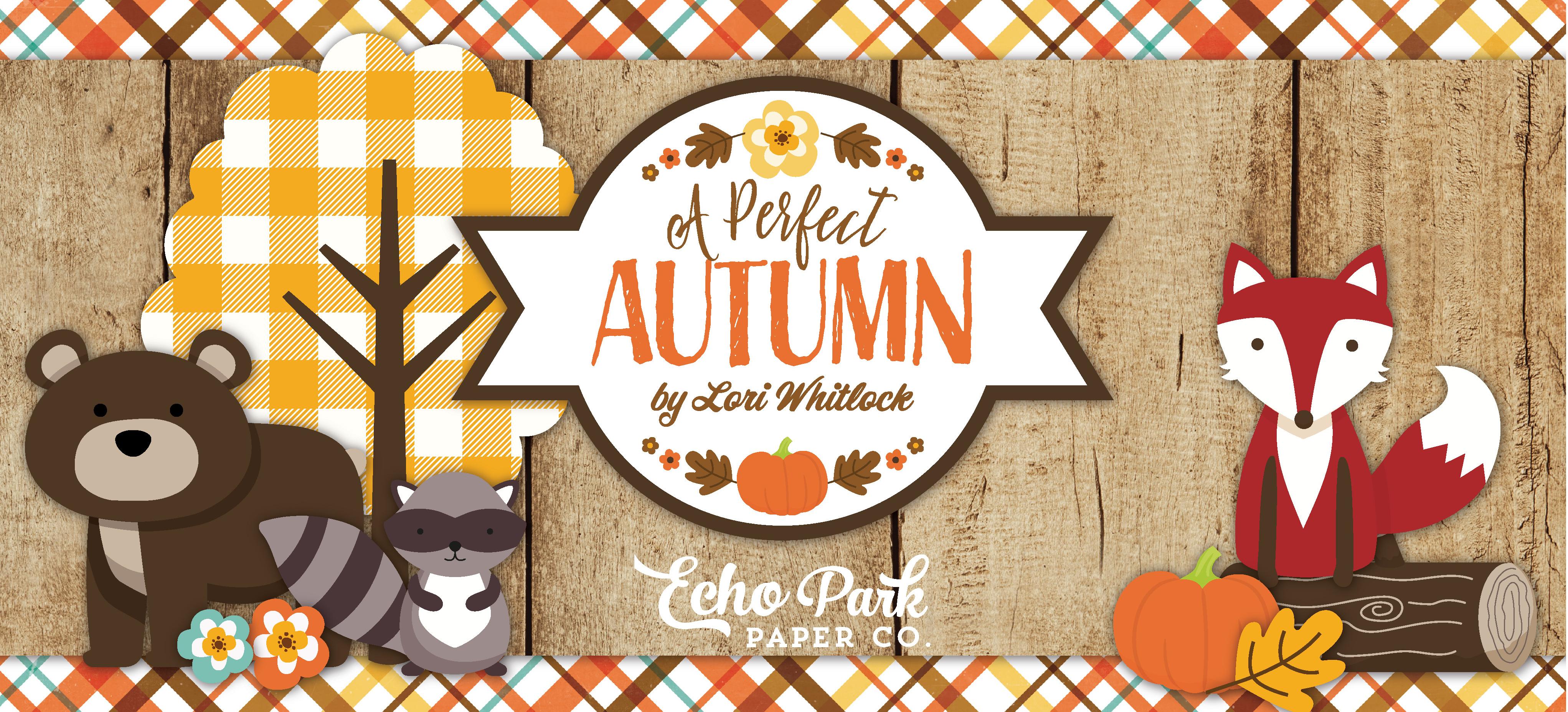 a-perfect-autumn-banner.jpg