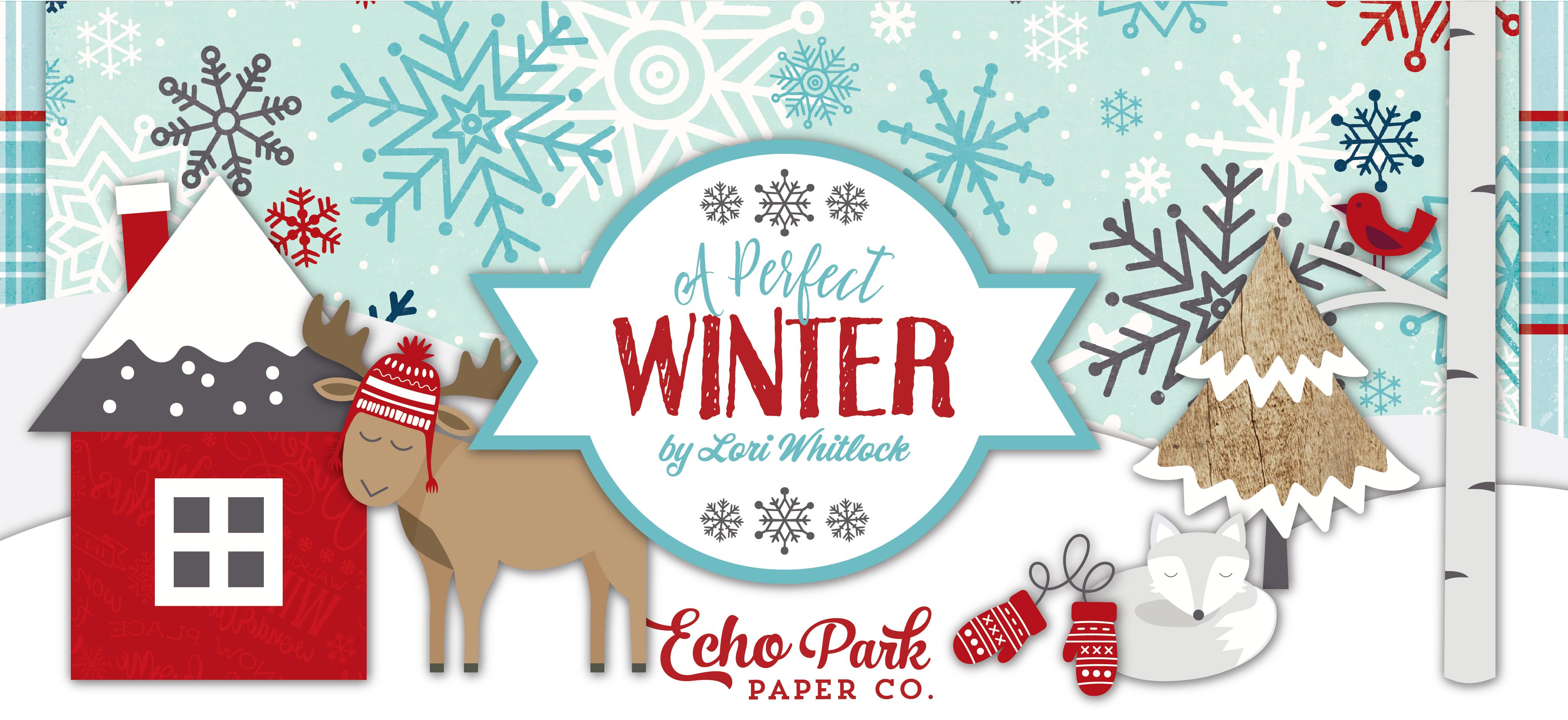 a-perfect-winter-banner.jpg