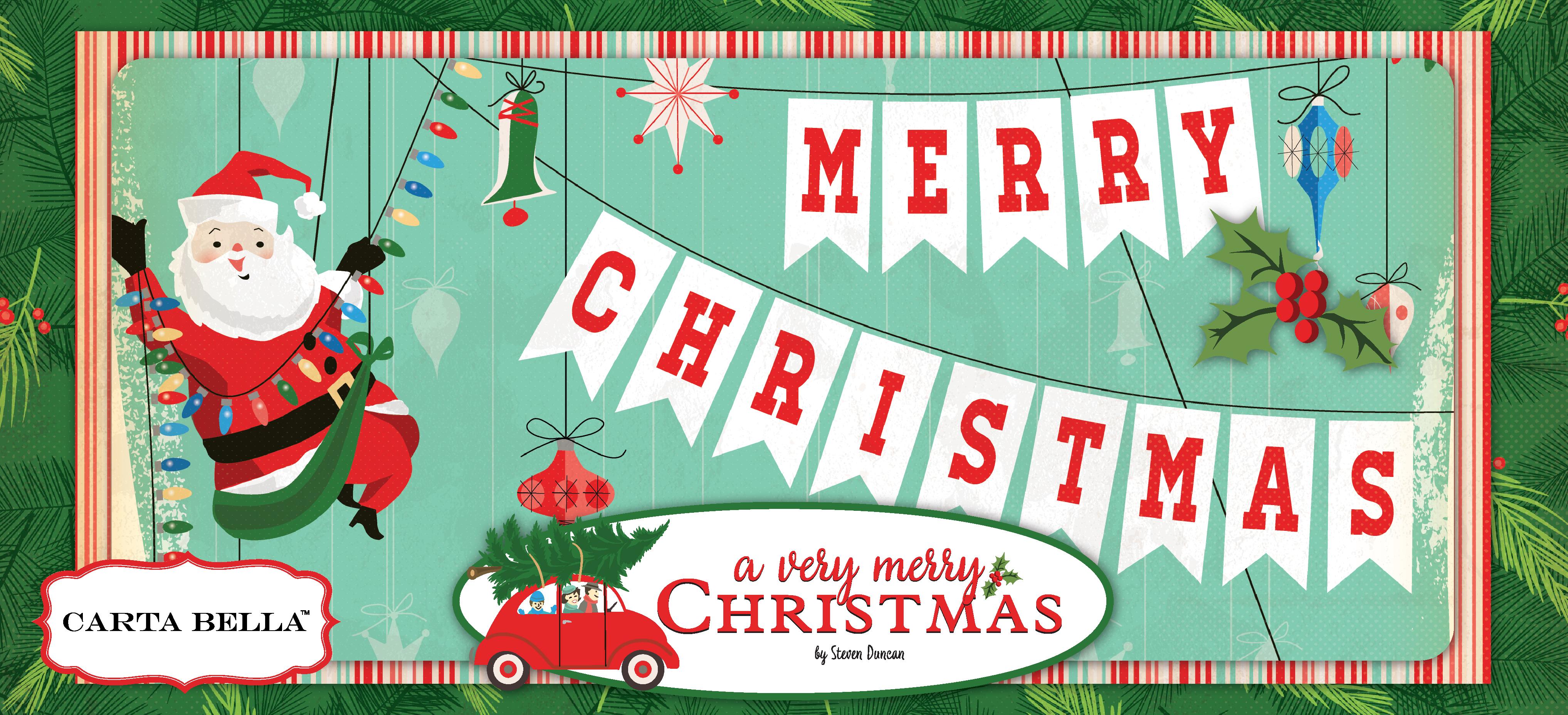 a-very-merry-christmas-banner.jpg