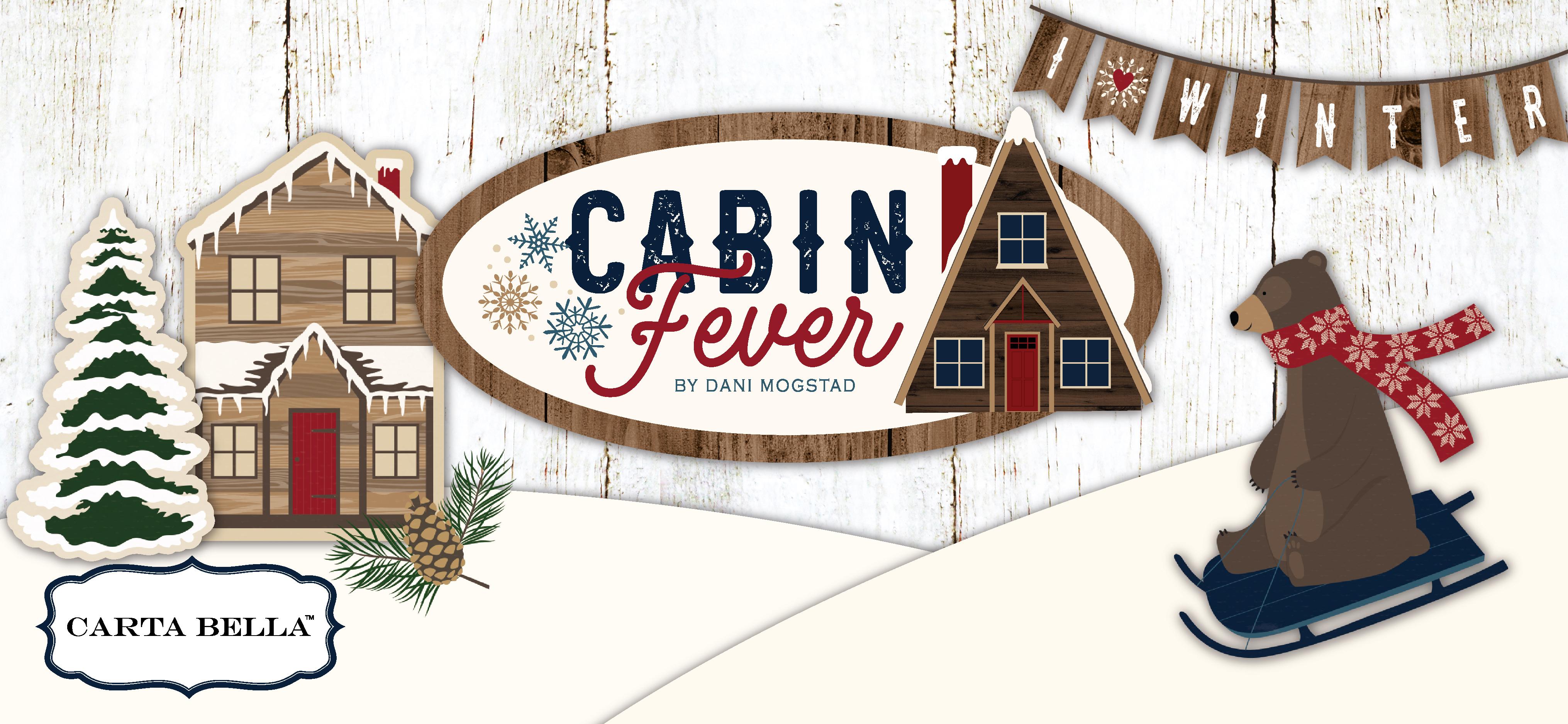 cabin-fever-banner.jpg
