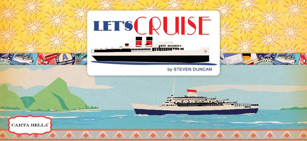 let-s-cruise-banner.jpg