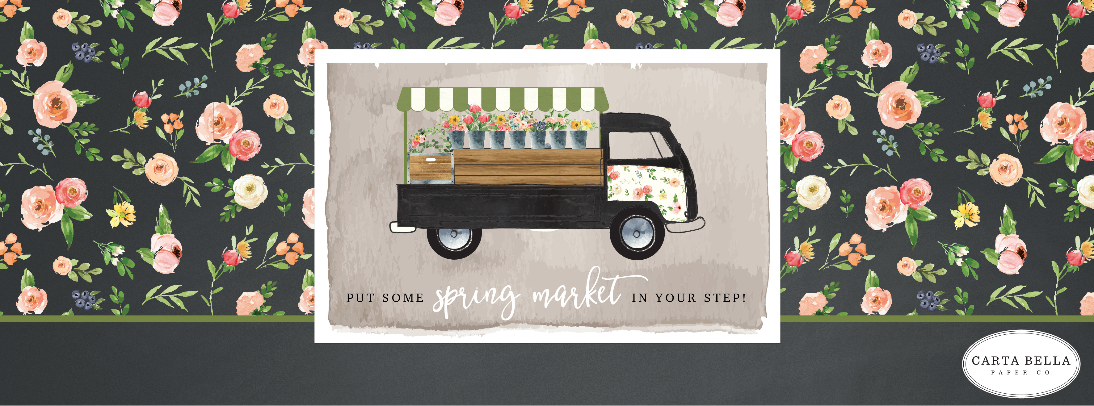 spring-market-banner-final-cb-facebook-copy.jpg