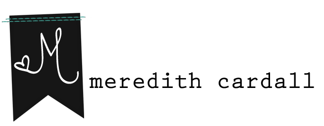 storebanner-meredith-scs.png