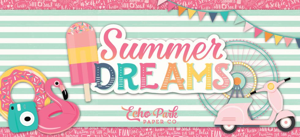 summer-dreams-banner.jpg